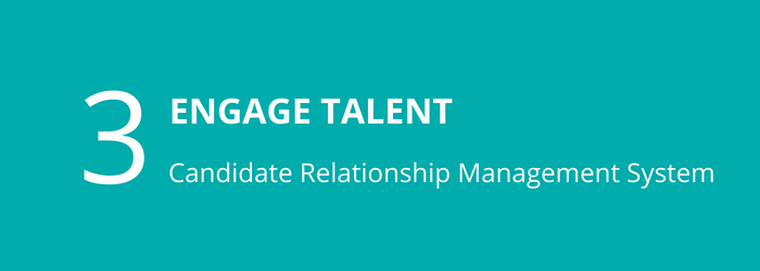 Engage-talent-Candidate-Relationship-Management-System