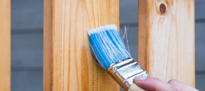 Handyman job description template