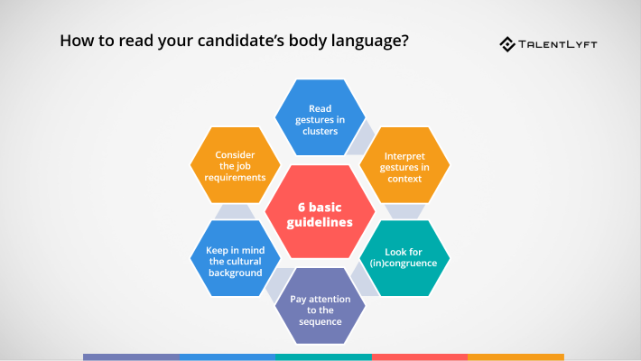 How-to-read-your-candidates-body-language-guidelines