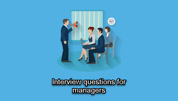 Interview-Questions-for-Managers-Examples