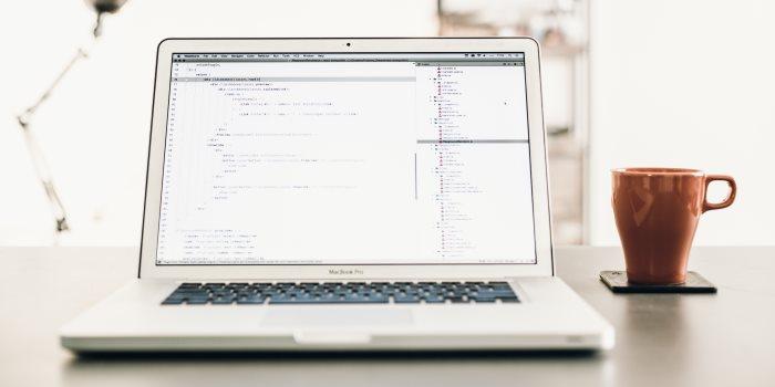IT Coordinator job description template