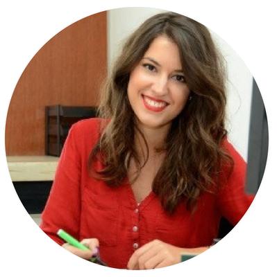 Kristina Milković Čilić