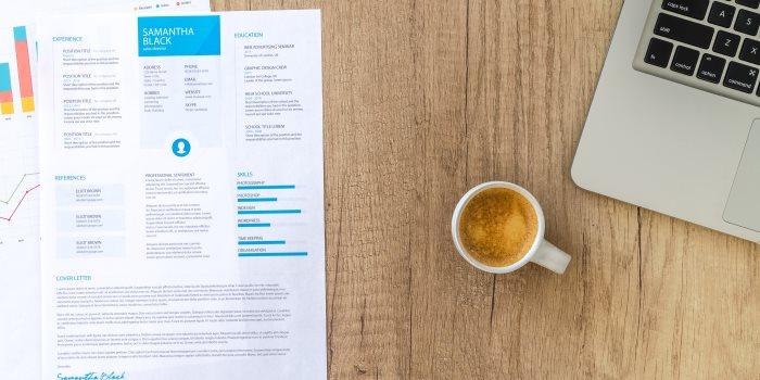 marketing strategist job description