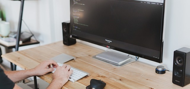 .NET developer predložak opisa poslova
