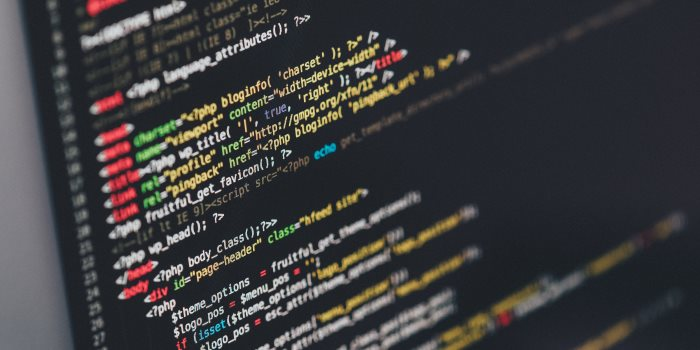NoSQL developer job description template