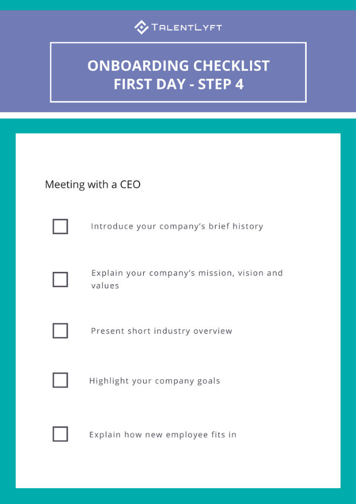 Onboarding-checklist-First-day-step-4