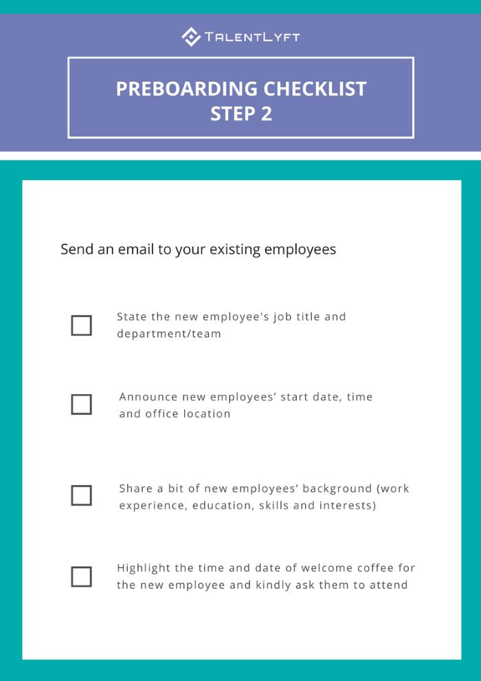 Pre-boarding-checklist-step-2