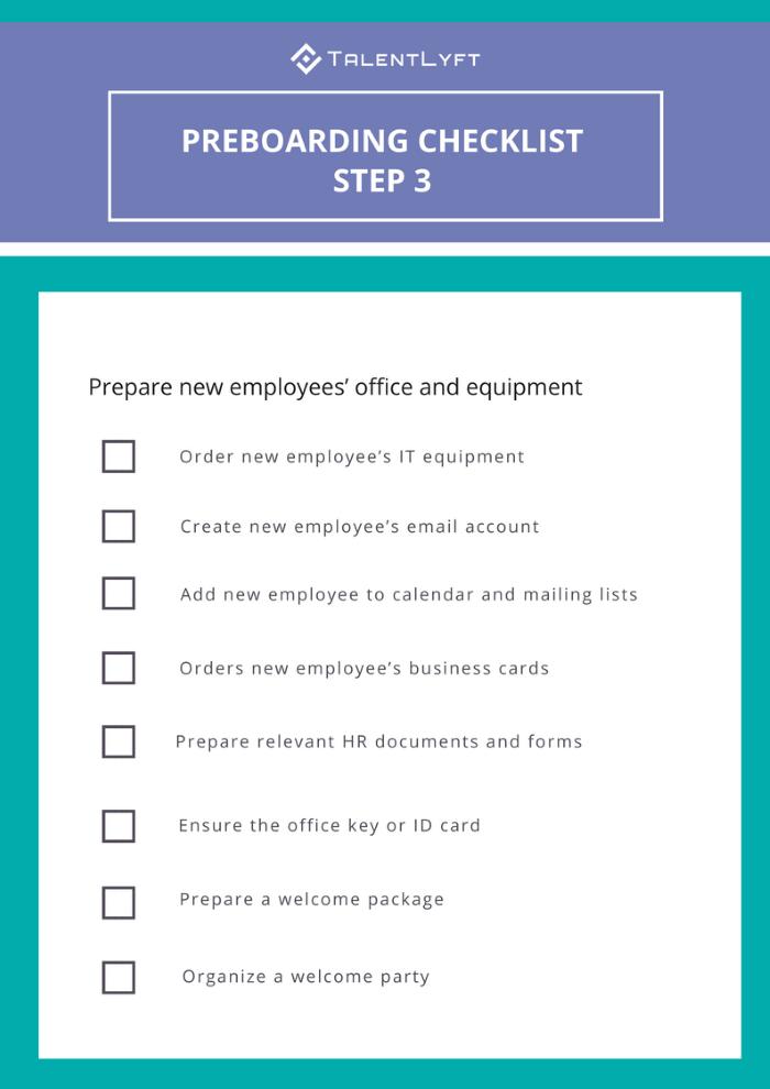 Pre-boarding-checklist-step-3