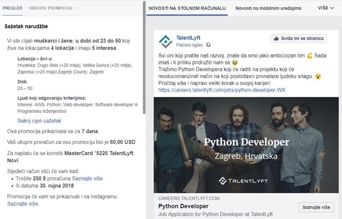 Primjer-placenog-Facebook-oglasa-promocija-otvorene-pozicije