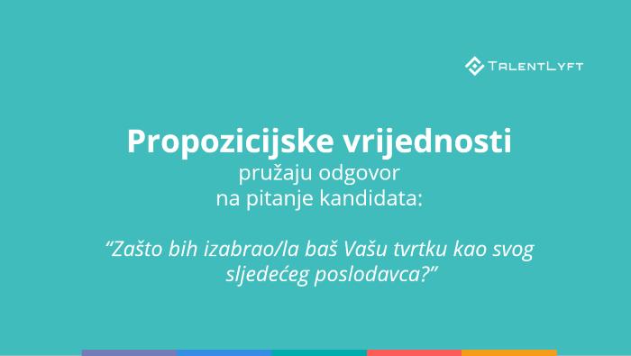 Propozicijske-vrijednosti-definicija