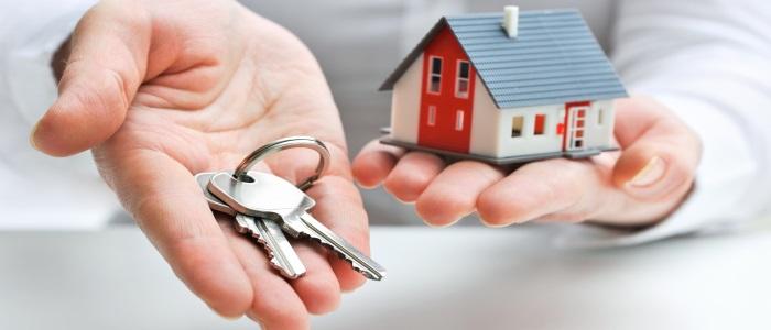 Real Estate job descriptions