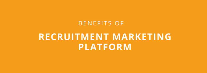 Recruitment-Marketing-Platform-benefits