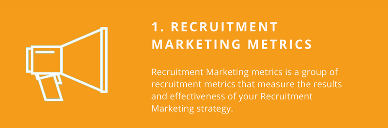 Recruitment_Marketing-Metrics