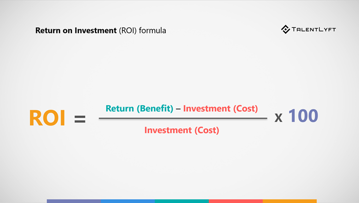 Return-on-investment-ROI-formulaPNG