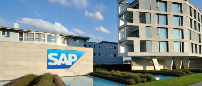 SAP Technical Consultant job description template