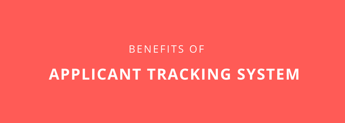Select-talent-Applicant-Tracking-System-benefits