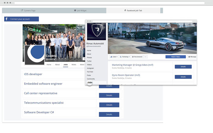 TalentLyft-Facebook-Job-Tab