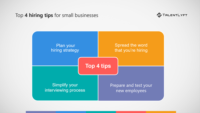 Top-4-hiring-tips-for-small-businesses