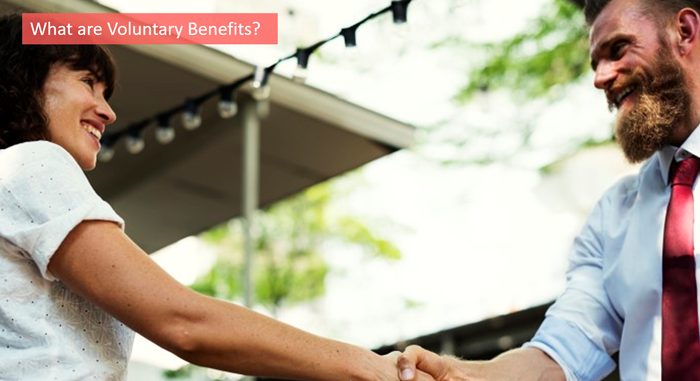 what-is-voluntary-benefits
