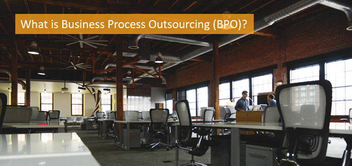 what-is-business-process-outsourcing-bpo