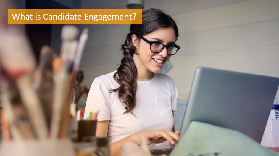 candidate engagement definition
