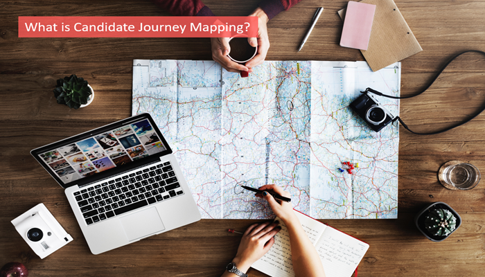 What-is-Candidate-Journey-Mapping