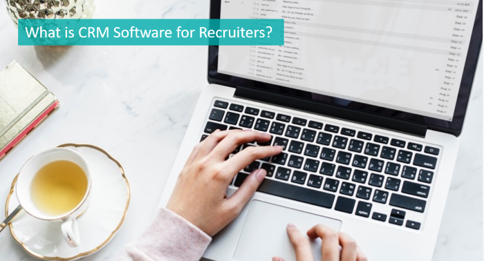 What-is-candidate-relationship-management-software-CRM-for recruiters