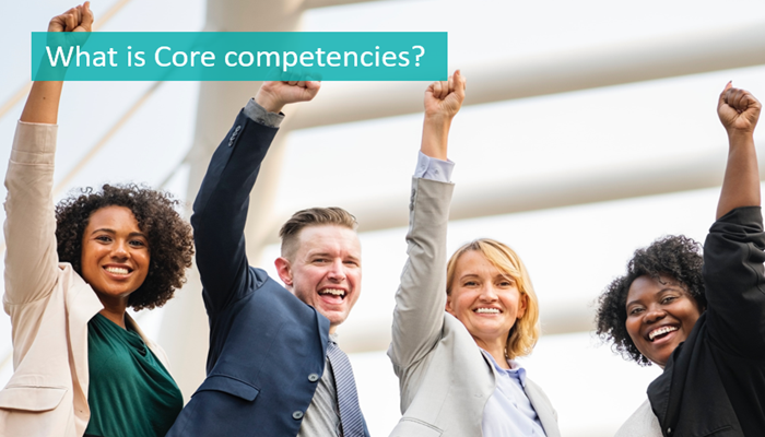 what-is-core-competencies