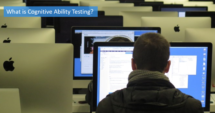 what-is-cognitive-ability-testing