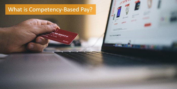 what-is-competency-based-pay