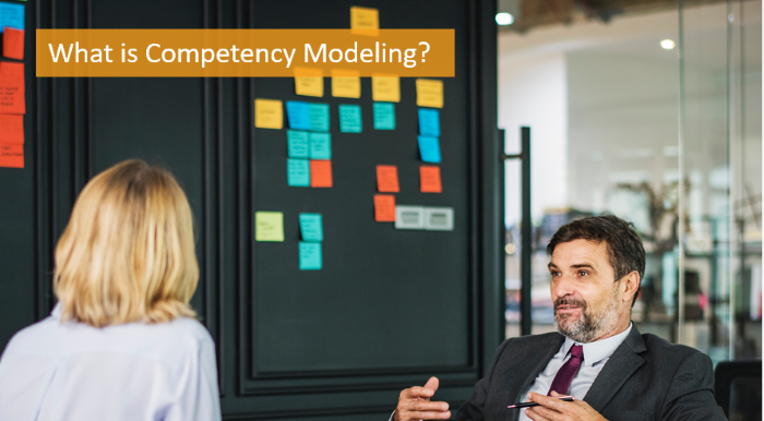 what-is-competency-modeling