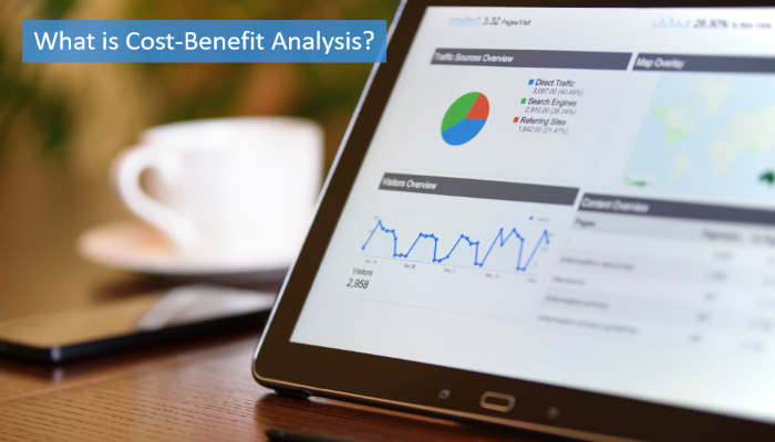what-is-cost-benefit-analysis