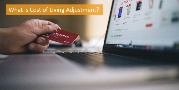 what-is-cost-of-living-adjustment