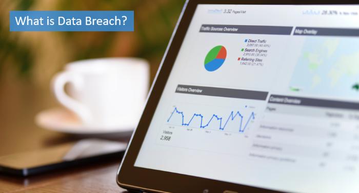what-is-data-breach