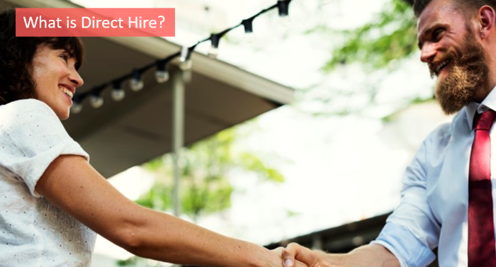 what-is-direct-hire