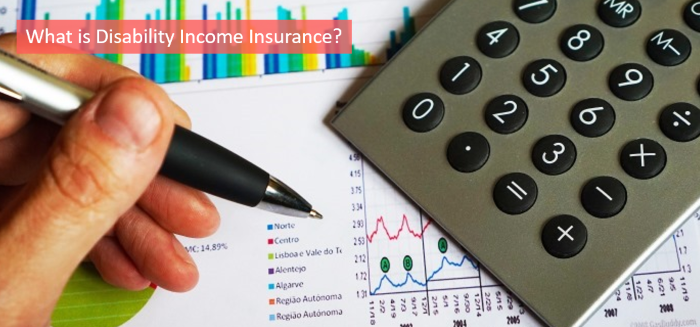 what-is-disability-income-insurance