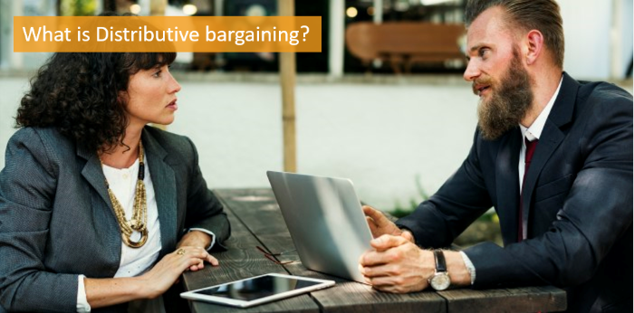 what-is-distributive-bargaining