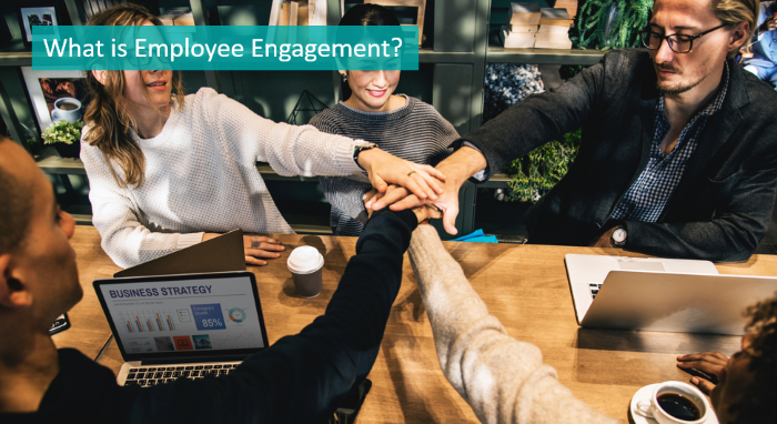 what-is-employee-engagement