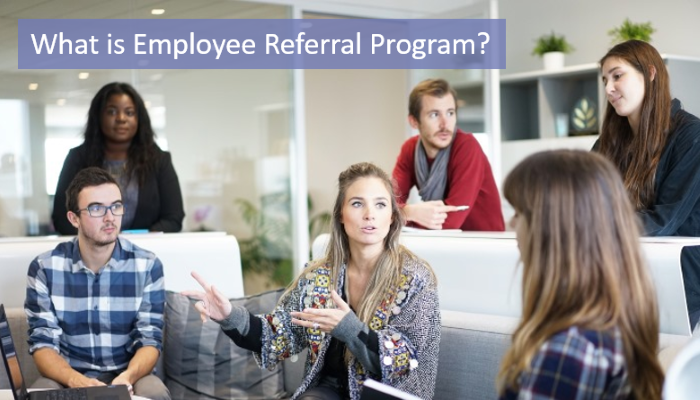 what-is-employee-referral-program