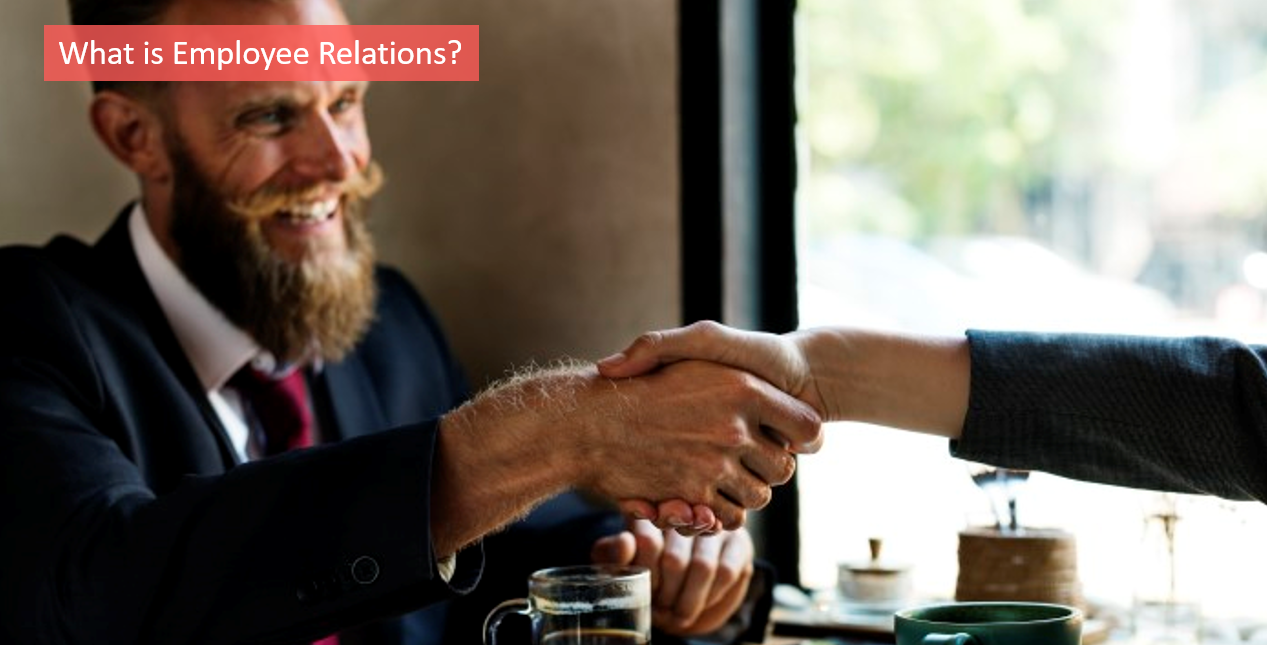 what-is-employee-relations