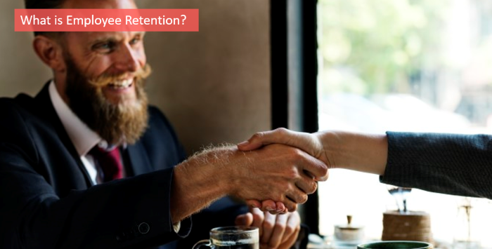 what-is-employee-retention