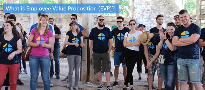 what-is-employee-value-proposition-evp
