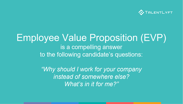 What-is-employee-value-proposition-definition