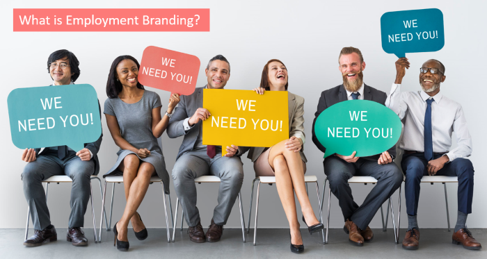 what-is-employment-branding