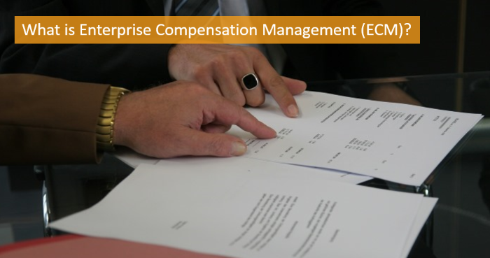 what-is-enterprise-compensation-management-ecm