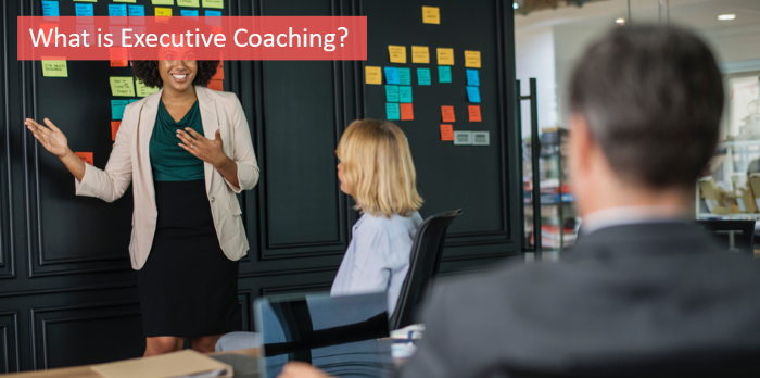 What-is-executive-coaching