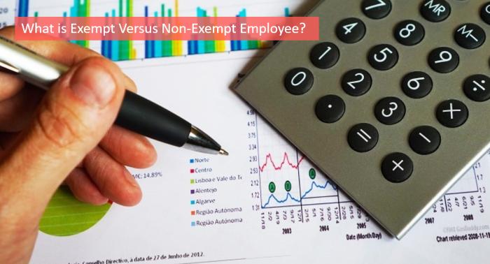 what-is-exempt-versus-non-exempt-employee