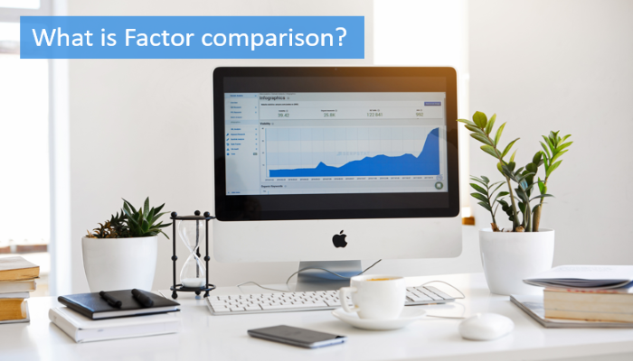 what-is-factor-comparison