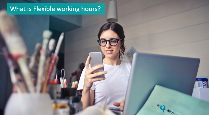 what-is-flexible-working-hours