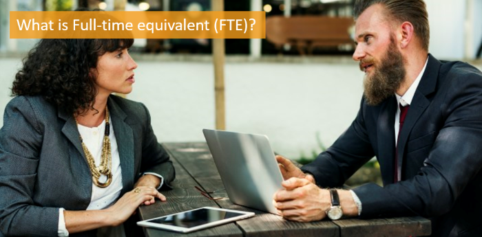 what-is-full-time-equivalent-fte